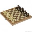 Stolni hra Šachy