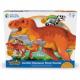 MAXI  T-Rex puzzle